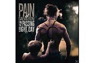 Pain Of Salvation - In The Passing Light Of Day [CD]
