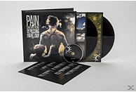 Pain Of Salvation - In The Passing Light Of Day [LP + Bonus-CD]