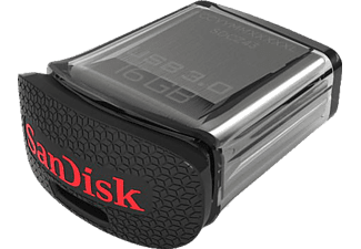 SANDISK Ultra Fit 16 GB USB 3.0 USB Bellek SDCZ43-016G-GAM46