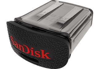 SANDISK SDCZ43-064G-GAM46 64 GB Ultra Fit USB 3.0 Bellek