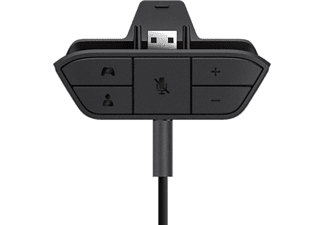 MICROSOFT Stereo Headset Adapter