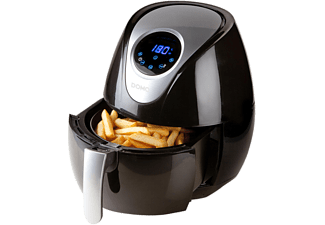DOMO Multicuiseur - Friteuse Deli-Fryer (DO509FR)
