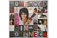 Ron Wood - Gimme Some Neck [Vinyl]