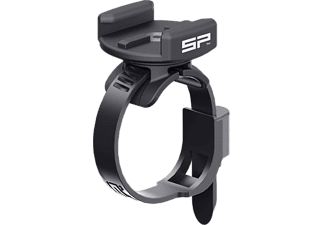 SP GADGETS Clamp Mount