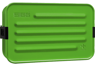 SIGG 8633.6 Plus L Green, Brotdose
