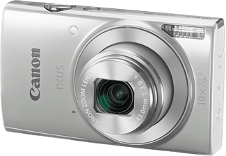 CANON Compact camera IXUS 190 Essential kit (1797C010AA)