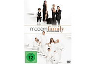 Modern Family - Staffel 3 [DVD]