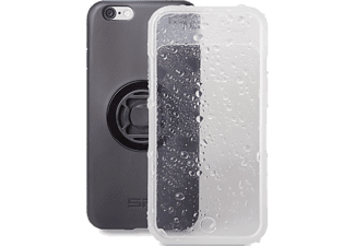 SP GADGETS Weather Cover iPhone 6/6S