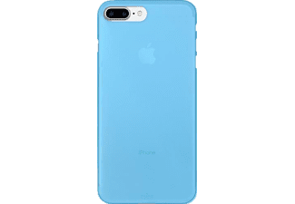 PURO PU-173592 Handyhülle, Blau, passend für Apple iPhone 7 Plus
