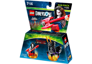 WARNER BROS GAMES. LEGO Dimensions Fun Pack: Adventure Time