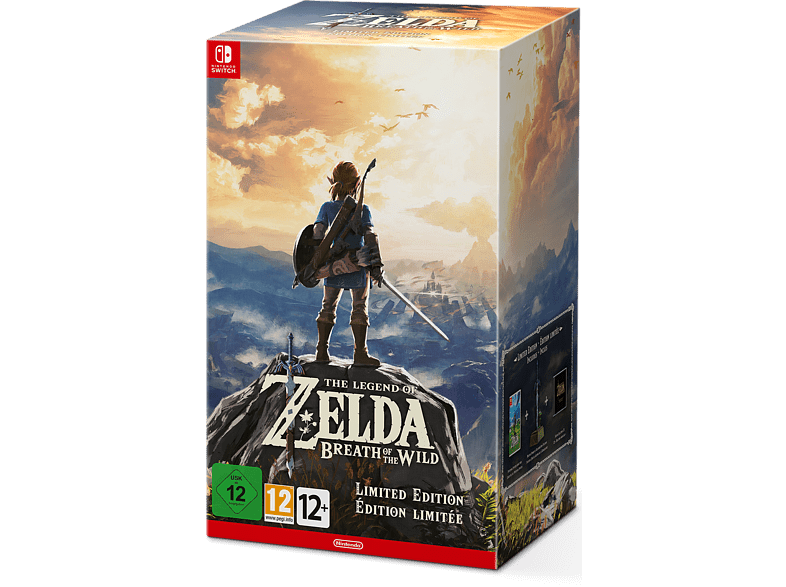 https://picscdn.redblue.de/doi/pixelboxx-mss-73371566/fee_786_587_png/NINTENDO-NETHERLANDS-BV-The-Legend-of-Zelda%3A-Breath-of-the-Wild-%28Limited-Edition%29