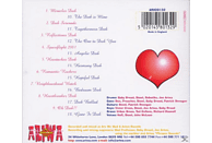 Mad Professor - Dub You Crazy With Love Pt.2 [CD]
