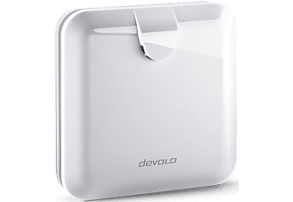 DEVOLO Home Control Alarmsirene (9683)