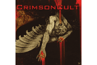 Crimson Cult - Crimson Cult [CD]
