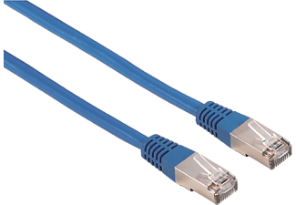 ISY IPC 2000 Network cable 10m
