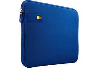 "CASE LOGIC 13.3"" Laptop- en MacBook hoes Ion (LAPS-113B)"