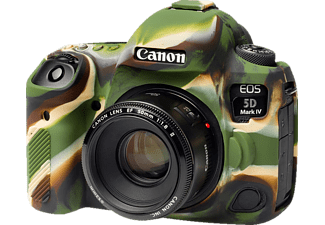 EASYCOVER Camera Case , Camouflage