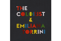 Emiliana & The Colorist Torrini - The Colorist & Emiliana Torrini [Vinyl]