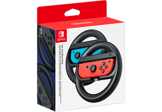 NINTENDO Switch Joy-Con-stuurset