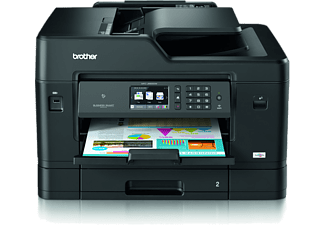 BROTHER All-in-one printer (MFC-J6930DW)