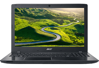 ACER E5-575G-52N4 15.6 inç Core i5-7200U/6GB/1TB/2GB 940MX Notebook