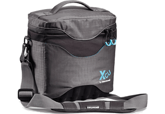 CULLMANN XCU outdoor Maxima 200 Waterproof (99540)