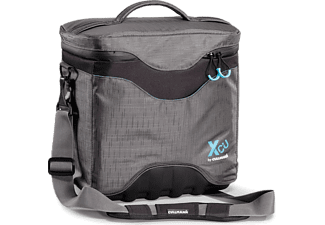 CULLMANN XCU outdoor Maxima 530+ Waterproof (99560)