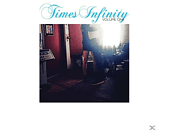 The Dears - Times Infinity Volume One [CD]