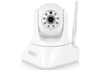 EMINENT Camline Pro Pan/Tilt 720p HD IP Camera (EM6325)