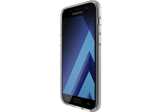 TECH 21 Impact Clear Galaxy A3 (2017) - Transparent