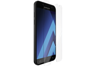 TECH 21 Impact Shield Self Healing Galaxy A3 (2017)