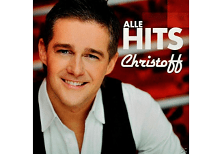 Christoff - Alle Hits CD