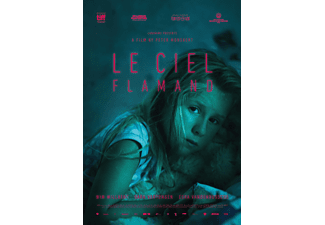 Le Ciel Flamand DVD
