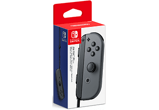 NINTENDO Switch Joy-Con Δεξί