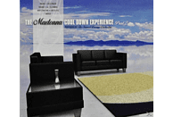 The Sunset Lounge Orchestra - The Madonna Cool Down Experience Part 2 [CD]