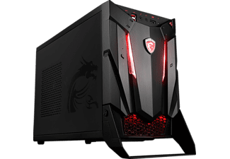 MSI Gaming PC Nightblade 3 VR7RD-002DE (9S6-B91011-002)