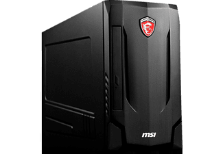 MSI Gaming PC Nightblade MIB VR7RC-245DE (9S6-B09031-245)