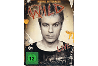 Wild (Limited Premium Edition) [DVD]