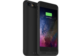 MOPHIE Juice Pack Air till iPhone 7 Plus - Svart