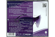VARIOUS - Dance: The Hit Compilation [CD]