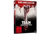 Train (Bloody Movies Collection) [Blu-ray]