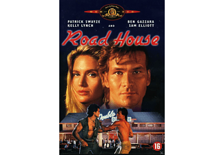 Road House DVD