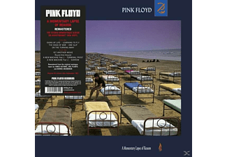 Pink Floyd - A Momentary Lapse Of Reason(20 - (Vinyl)