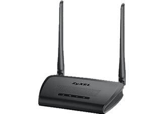 ZYXEL WAP3205 v3 N300 Access Point