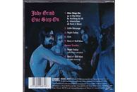 The Jody Grind - One Step On [CD]