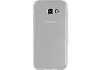 MUVIT Crystal Soft Case Galaxy A5 (2017) (MUCRS0059)