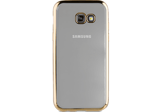 MUVIT Bling Case Galaxy A3 (2017) Gold (MLBKC0050)