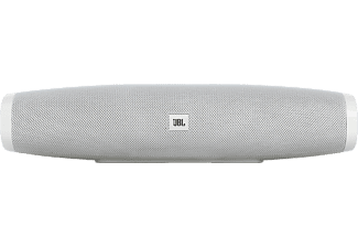 JBL Soundbar 2.1 Boost TV (BOOSTTVW/230)
