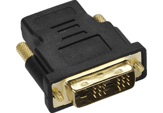 VIVANCO 42074 HDMI/DVI Adaptörü
