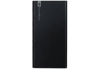 GP BATTERIES Powerbank FP10M 10000 mAh (GPFP10MBE-2B1)